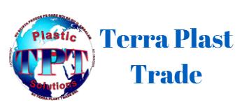 terraplast hosting
