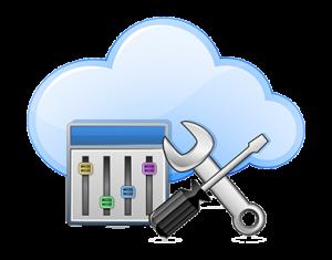 gazduire gratuita - free hosting