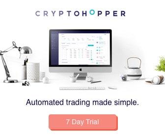 criptomoneda-cryptohopper